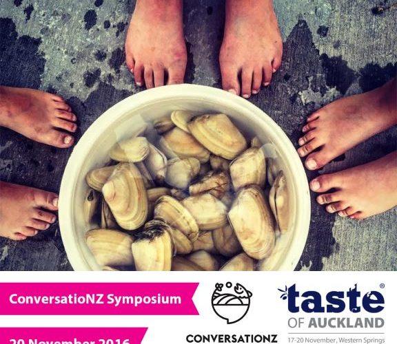 conversationz-taste-5