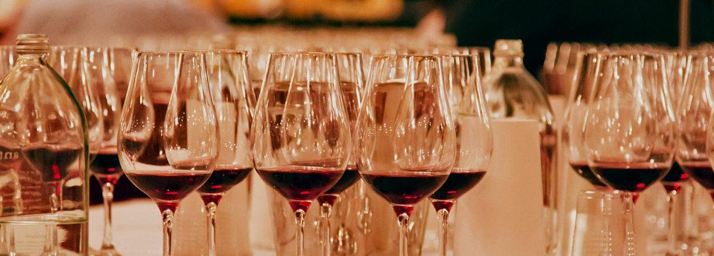 pinot-noir-2017-web-banner-wine-111