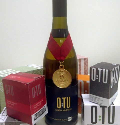 otu-savvy-small