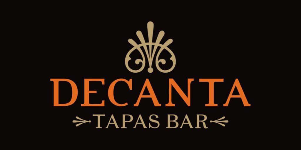 Unison Vineyard Tasting At Decanta Tapas Bar Nz Wine